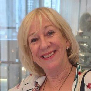 Celia Williams