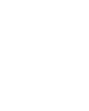 Lisbon Players